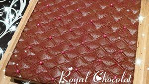 Royal Chocolat 🍫