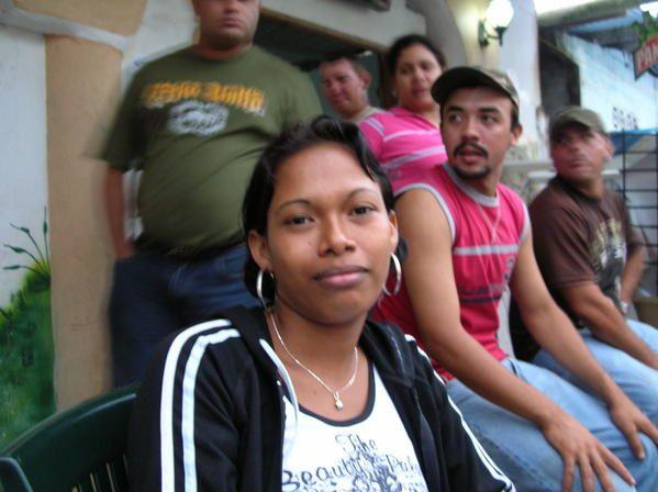 Album - 2007 Panama