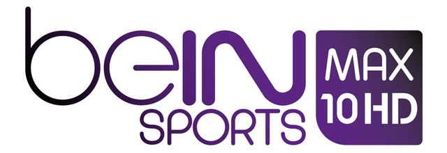 Pour l'Euro 2016, beIN SPORTS innove et lance la chaîne anglophone