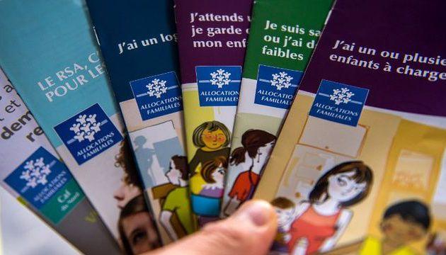 Protection sociale: La France est le pays qui dépense le plus en Europe