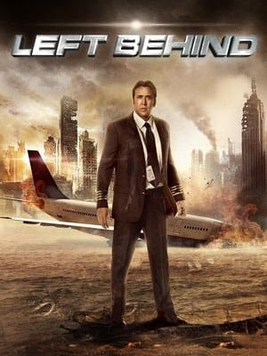 『{123MOVIER➤ W-A-T-C-H Left Behind (2014) ONLINE FREE➤ | ULTRA HD}』