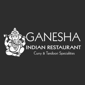 Indian Restaurant Ganesha