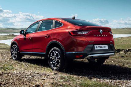 Certificat de Conformité Renault COC pas cher