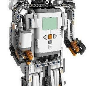 The cheapestonline LEGO 8547: Mindstorms NXT 2.0: Robot