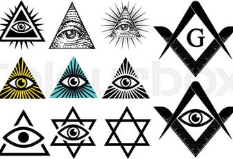 How Illuminati is changing peoples' lives +27656343822