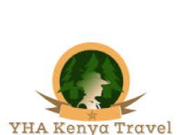 YHA Kenya Travel