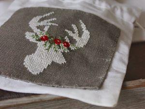 liens creatifs gratuits, free craft links, 02/12/14