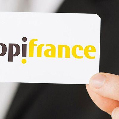 Fintech / Web : 100 millions d'euros pour les start-ups de la part de la BPI France
