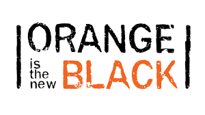 """Orange is the new black"" : la vie confinée"