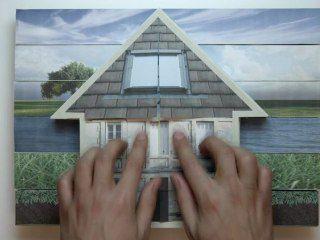 La transition énergétique : la solution d'Eva Joly