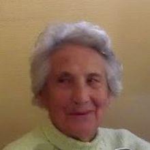 Norante : Marie Lou est décédée ce lundi