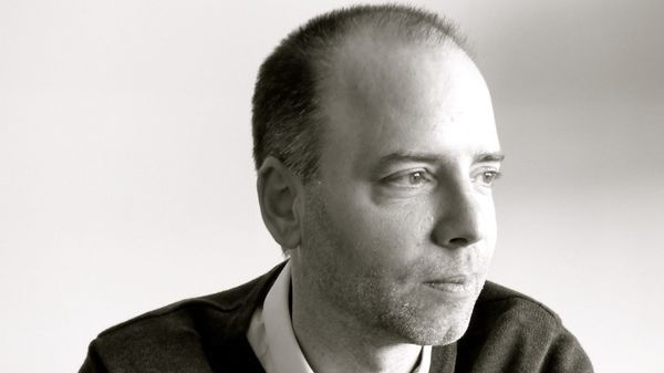 Loris Bardi