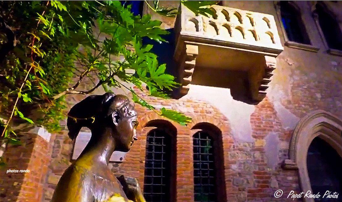 Verone une ville d'Histoire a voir, des merveilles a chaque coin de rue, merci a Mélanie pour la visite, & le bon resto  Osteria del Duca restaurant typique familiale a connaitre