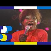 Viola Wills - Gonna Get Along Without You Now (Alternate Version) * TopPop