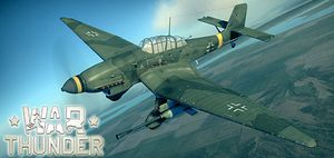 Jeux video: La mise à jour 1.2 de World of Warplanes introduit les missions de combat !