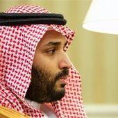 Qui mettra fin au problème que représente le Saoudien Salman ? -- Moon of Alabama