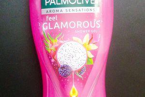 Palmolive, Feel Glamorous