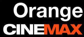 Nine avec Nicole Kidman ce soir sur Orange ciné max
