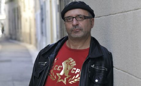 Jean-Claude Michéa signataire de la pétition contre la pensée décoloniale. Que vient-il faire dans cette galère ?