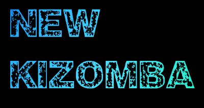 [New Kizomba] Elizio - Sodade