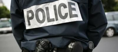 Attentats en France de 1995 à aujourd'hui...