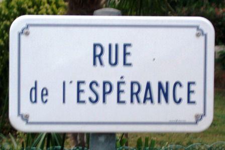Cave coopérative L'Espérance, Soursan (Aude)