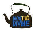 Mon Thé Divine !