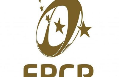 Suspension temporaire des Coupes d'Europe de Rugby !