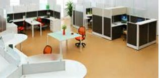 Hyderabad Office Space for Rent