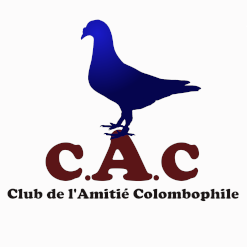 CAC + ENTENTE