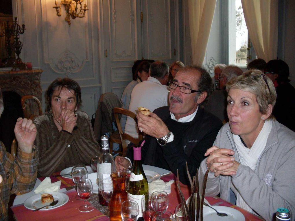 Album - Coupe-du-Beaujolais