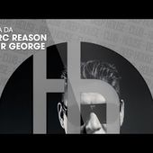 Marc Reason ft. Mr. George - Da Da Da (Official)