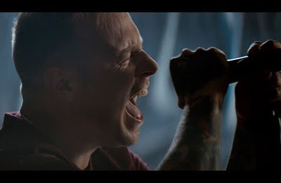 Nouveau clip de ARCHITECTS Royal Beggars