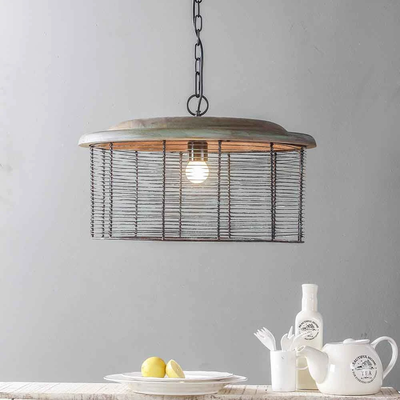 Pendant Lights can enhance the décor of your Interior
