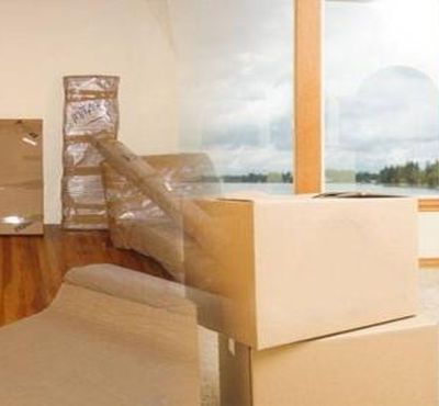 More effective services through the Elimination of professional Packers and movers in Bangalore in a moving company.