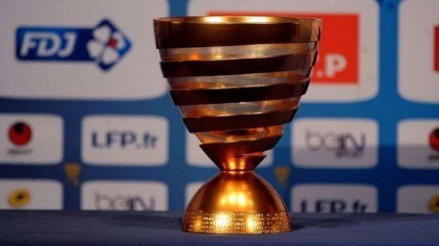 Coupe de la Ligue : Evian TG FC – Clermont Foot le 25 Août sur France 4