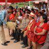 Taombaovao Malagasy – Une pluie de bénédiction !