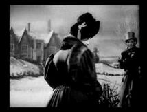 Great Expectations – David Lean