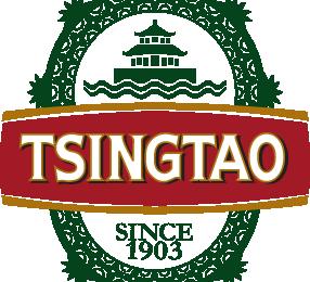 Vous reprendrez bien un peu de Tsing-Tao?