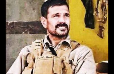 HWR accuse des miliciens yézidis de « crime de guerre »