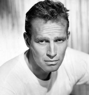 charlton-heston