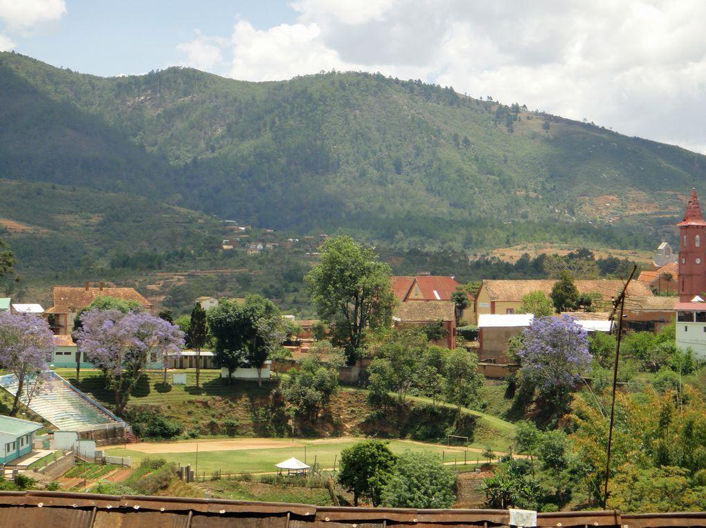 Album - 2012-11-Madagascar-vol1