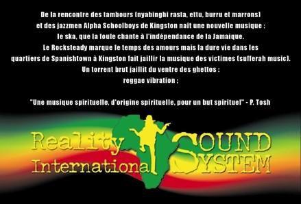 """Tous les <span style=""""font-weight: bold;"""">flyers reggae</span> du mois de <span style=""""font-weight: bold;"""">juin 2006</span><br /><br />Retrouvez <a href=""""http://www.reggae-blog.com/article-2221063.html"""">l'agenda complet du moi de juin 2006</a>."""