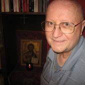 Père François Brune (1931-2019)/4ème rencontre. - élévation