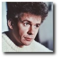 Nicolas Diéterlé (1963-2000)