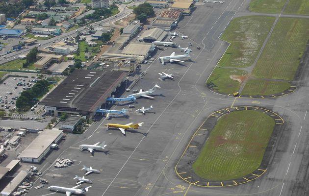 Explosion du tourisme au Gabon: Le potentiel de progression est considérable