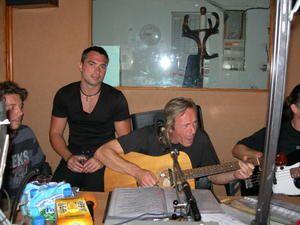 Album - Rock-Story-2007-2008