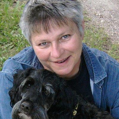 Byline Maryline Mercier