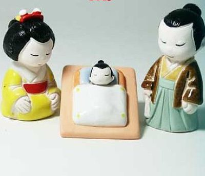 Noël en Asie ... Musique de Noël à la  japonaise