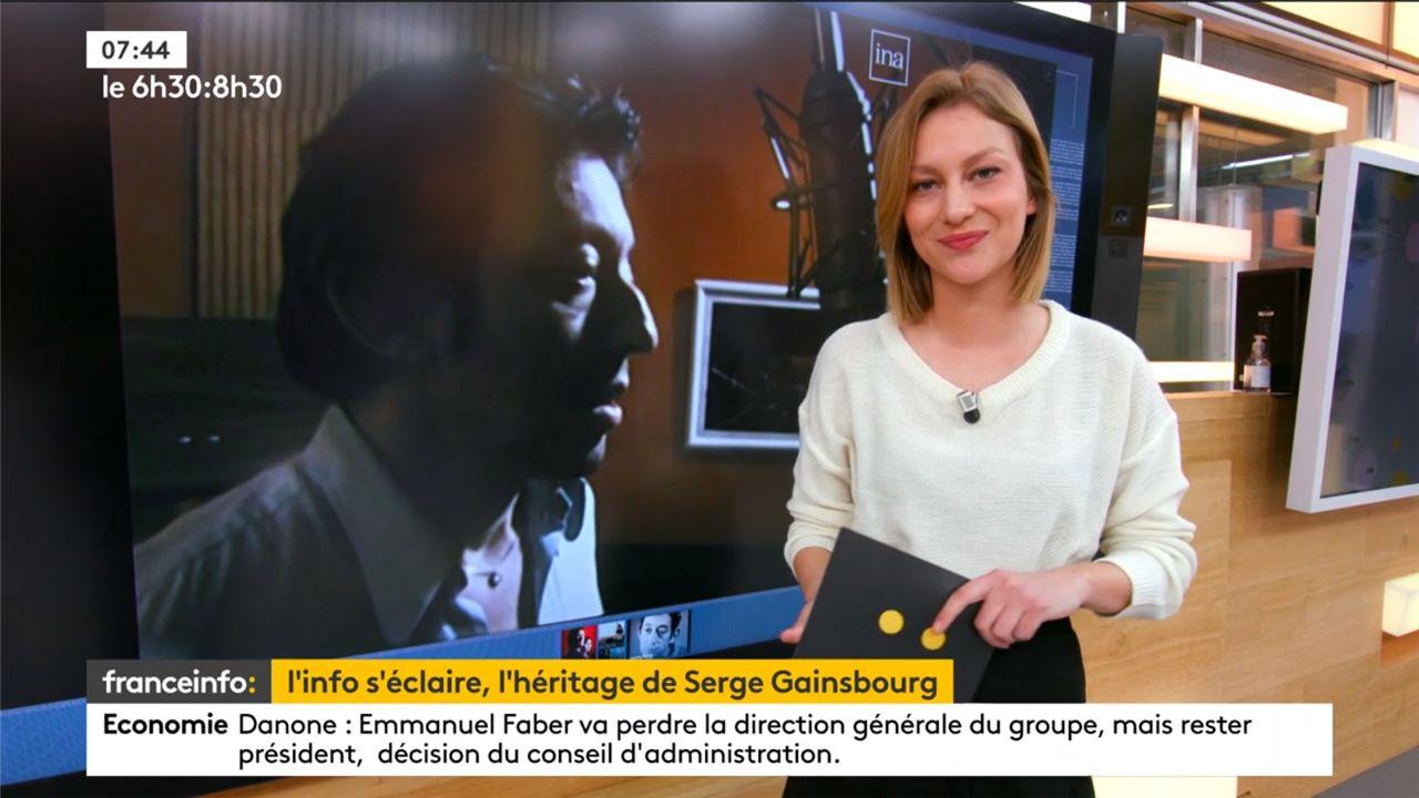 Alix Dauge L'info s'éclaire Franceinfo: le 02.03.2021